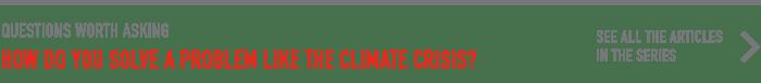 QWA-category-ClimateCrisis